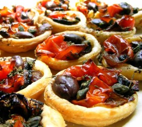 cherry_tomato_olive_tartlet